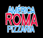 América Roma Pizzaria