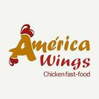 América Wings