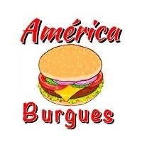 América Burgues