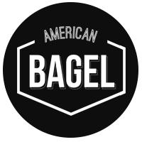 American Bagel