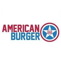 American Burger Fdo de la mora