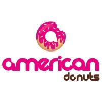 American Donut's