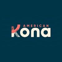 American Kona