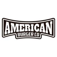 American Burgers Villa Urquiza