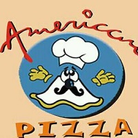American Pizza y Parrilla