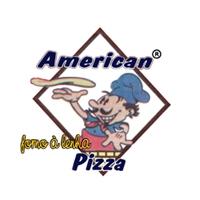 American Pizzas