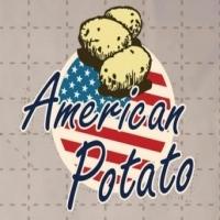 American Potato
