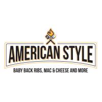American Style Vitacura