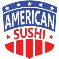 American Sushi Doña Enriqueta 2814