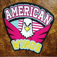 American Wings Villavicencio