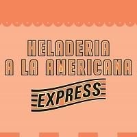 A La Americana Express