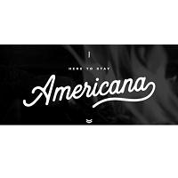 Americana Calle 72