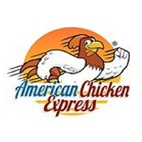 American Chicken Express