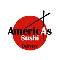 Américas Sushi