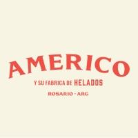 Americo Helados Córdoba 1813