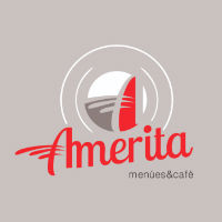 Amerita Cañada