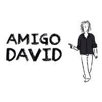 Amigo David