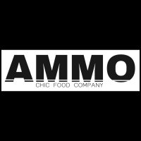 AMMO Chic Food Company
