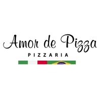 Amor de Pizza Pizzaria I