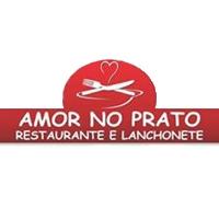 Amor no Prato Restaurante