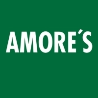 Amore's Pizza