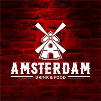 Amsterdam Drink & Food