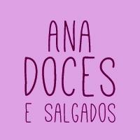 Ana Doces e Salgados
