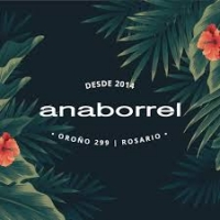 Anaborrel