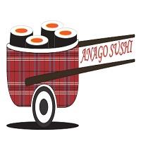 Anago Sushi