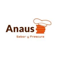 Anaus