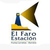 Ancap El Faro Punta Carretas
