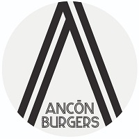 Ancon Burger - Brisas Del Golf