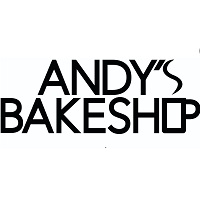 Andy's Bakeshop