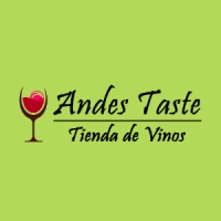 Andes Taste Tienda de Vinos