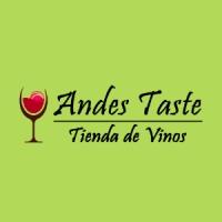 Andes Taste