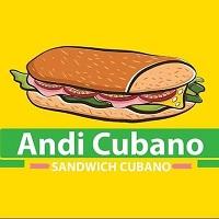 Andi Cubano