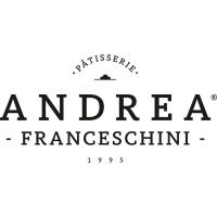 Andrea Francceschini