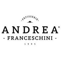 Andrea Franceschini - Valparaíso