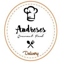 Andreses Gourmet