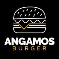 Angamos Burger