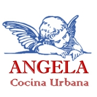 Angela Cocina Urbana