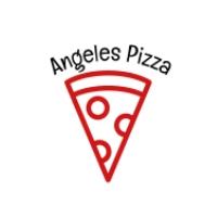 Angeles Pizza