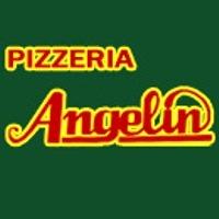 Angelín