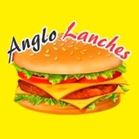 Anglo Lanches