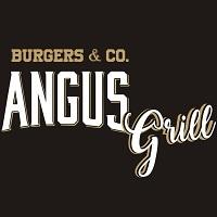 Angus Grill Prado