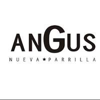 Angus - Monserrat