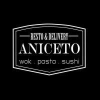 Aniceto Wok Pasta & Sushi