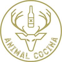 Animal Cocina