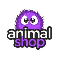 Animal Shop La Unión