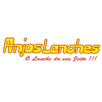 Anjos lanches